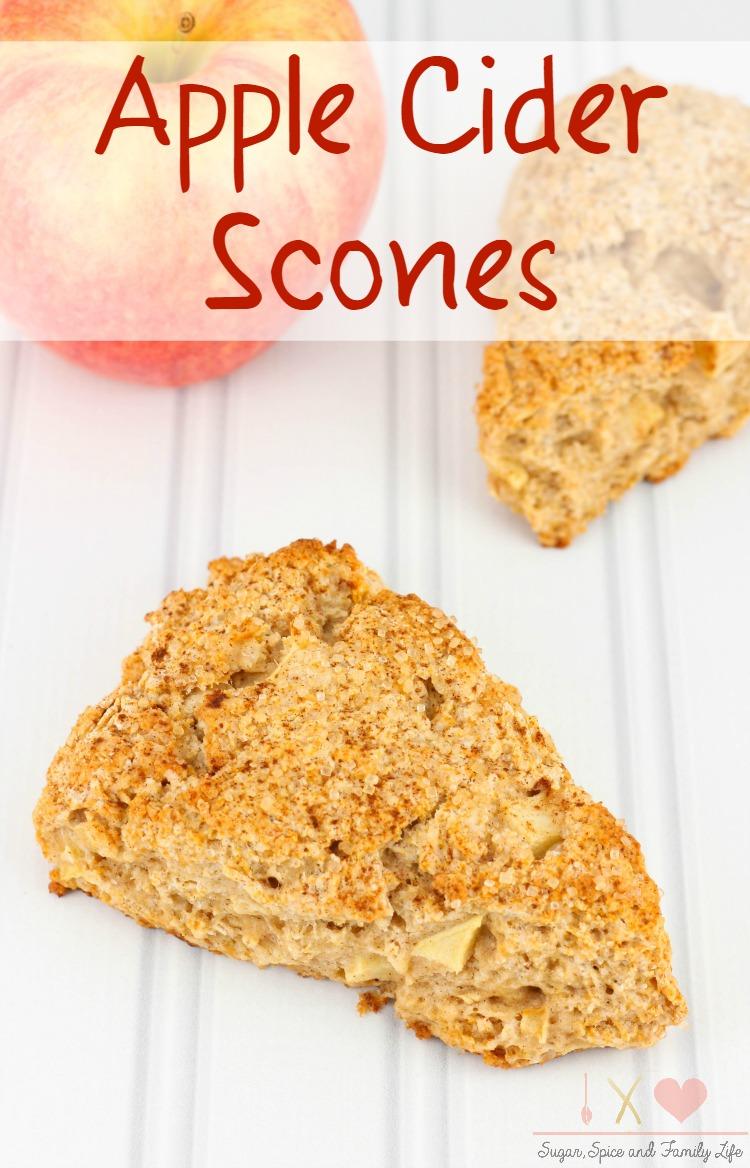apple-cider-scones