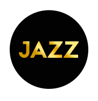 jazz_buttons