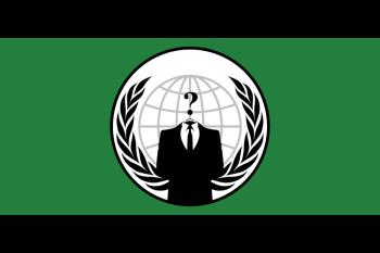 Anonymous5