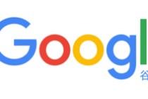 google.cn1