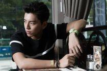 wang_dalu2