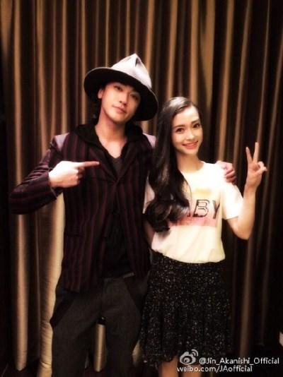akanishi_jin1