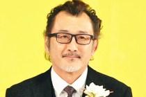 yoshida_koutarou
