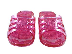 bensan_pink