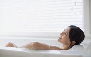 img_prdc_woman_inthe_bath