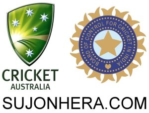 AUSTRALIA VS INDIA TEST SERIES 2013 SUJONHERA.COM