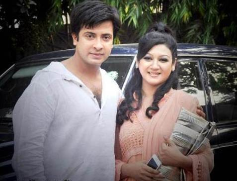 """Shakib Khan: The King of Bangladeshi Bangla Cinema Industry """"Dhallywood"""""""