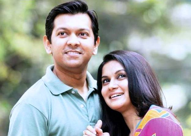 Tahsan-Mithila: Best Bangladeshi Media Romantic Couple Photos