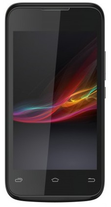 Symphony Xplorer W31: Full Phone Specifications & Price
