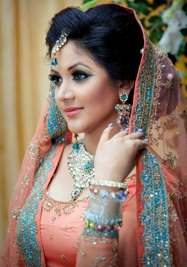 Urmila Srabonti Kar: Bangladeshi model Actress Photos