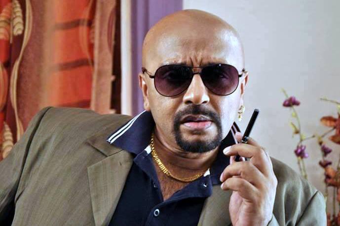 Warning (2015): Arefin Shuvo Mahiya Mahi Bangla Movie