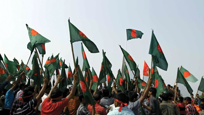 essay on victory day of bangladesh cricket