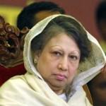 Khaleda Zia: Bangladesh Former Prime Minister HD Photo Wallpapers