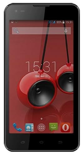 Symphony Xplorer V50 Full Phone Specifications & Price