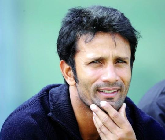 Khaled Mashud Top 10 Most Popular Bangladeshi Cricketers Of All Time