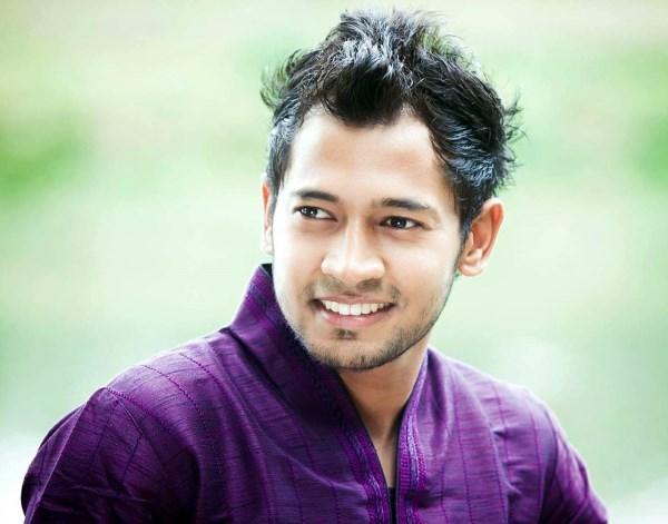 Mushfiqur Rahim Top 10 Most Popular Bangladeshi Cricketers Of All Time