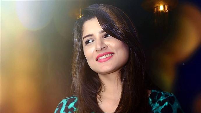 Ass Indian bangla actress xxx