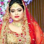 Sahara: Bangladeshi Actress Biography & Photos