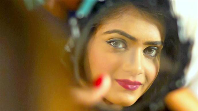 Tanjin Tisha Model Actress HD Photo Wallpaper
