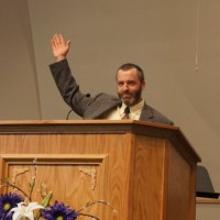 4 Things a Preacher Should Never Do
