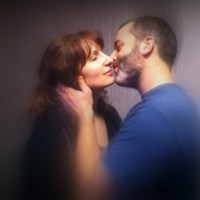 What the Bible Says About Kissing Might Surprise You
