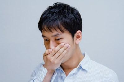 舌のできものが奥に!病気なの?痛い、痛くないときで違う?