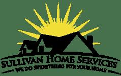 Sullivan Home Services Florida