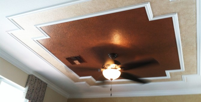 Ceiling Fans, Electrical, Lighting