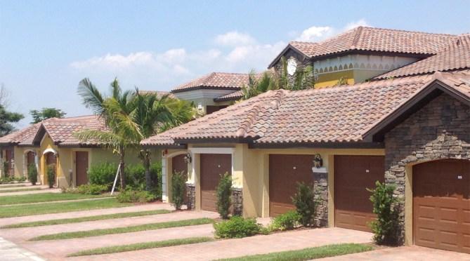 Protect your Florida rental property