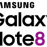 Galaxy Note 8の価格、スペック、発売時期がリーク。Galaxyで最も高価な機種に