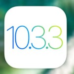 iOS 10.3.3アプデ後のiPhone不具合、バックアップに失敗するトラブルが多数発生中