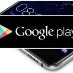 Huawei P10 Lite、最新アプデ後にPlayストアからのアプリのダウンロードができない、止まる不具合