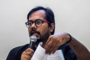 Sikap BNN dan Polri jika Haris Azhar Minta Maaf