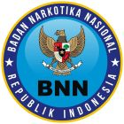 BNNP Sosialisasi Bahaya Narkoba di Lingkungan Kampus Kota Padang