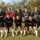 NAVIGASI FC Bertekad Juara Di Seroja Cup Bukittinggi