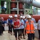 Pansus I DPRD Padang: PT SP Telah Banyak Berbuat untuk Kota Padang