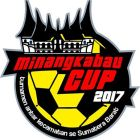 Inilah Mekanisme Turnamen Minangkabau Cup 2017