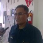 Turnamen Sepakbola Irman Gusman Cup Berganti Nama