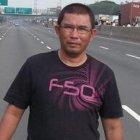 Tim sepakbola Akademi PSP Padang U-14 Asah Kemampuan