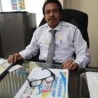 Tim Fahmil Qur'an UNP Tampil Gemilang di Babak Penyisihan MTQ Mahasiswa Nasional