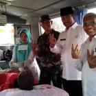 Sinergi TNI dan BKKBN Tepat Dalam Mensukseskan Program KB