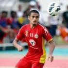 Hengki Ardiles Mulai Meniti Karir Sebagai Pelatih Sepakbola