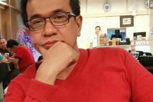 Pendapatan Samsat Padang Hingga September Hampir Mencapai Setengah Triliun