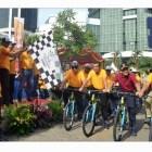 Tour de Singkarak 2017 Bakal Segera Dimulai