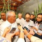 Belanja Infrastruktur Kementerian PUPR Tahun 2018 Berorientasi Hasil dan Manfaat Bagi Publik