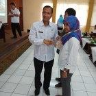 Mahyeldi : Banyak Pihak Yamg Inginkan Indonesia Rusak, Sehingga Narkoba Merajalela