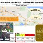 Menteri Basuki Inginkan Realisasi Kerjasama Indonesia-Jepang di Bidang Infrastruktur Dipercepat