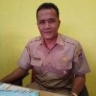 Tahun 2018, Tantangan UPT Gor H Agus Salim Makin Berat