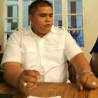 Solok FC Jadi Anggota Tetap PSSI