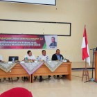 Kota Pariaman, Daerah Keempat Mencalonkan Diri Jadi Tuan Rumah Porprov